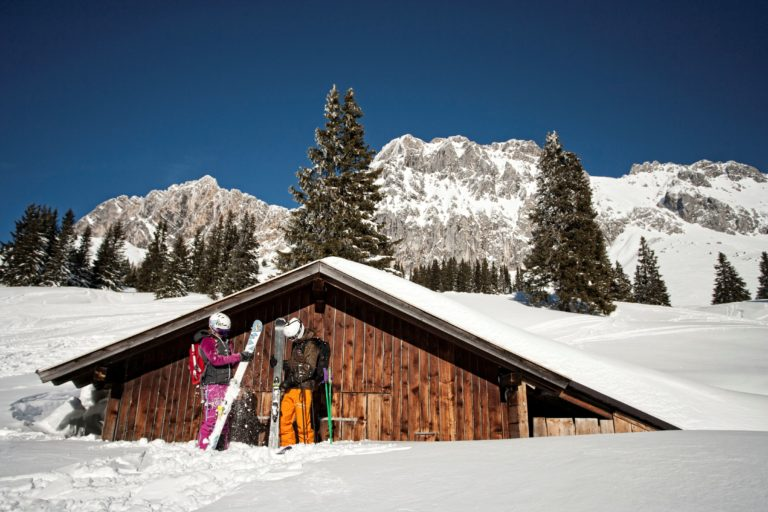 ehrwalder-alm-skiausflug_Tiroler Zugspitz ArenaU. Wiesmeier